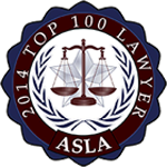 American-Society-of-Legal-Advocates